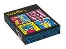 Keith Haring Keepsake Boxed...