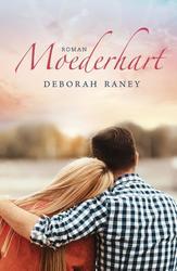 Moederhart