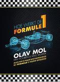 Zo werkt de Formule 1