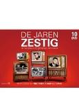 Jaren 60, (DVD)