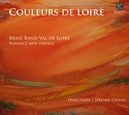 COULEURS DE LOIRE
