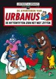 URBANUS 002. DE HITTENTITTEN