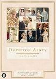 Downton abbey - The...