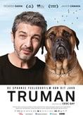 Truman, (DVD)