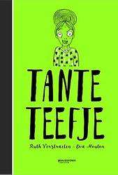 Tante Teefje