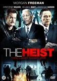 Heist, (DVD)