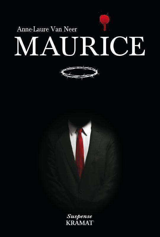 Maurice Anne-Laure Van Neer, Paperback