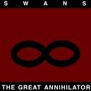 GREAT ANNIHILATOR-REMAST-