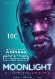 Moonlight, (DVD)