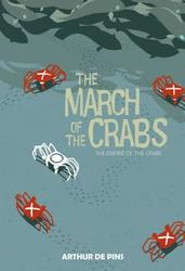 The March of the Crabs 2