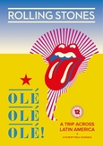 The Rolling Stones - Ole...