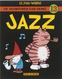Jazz 13
