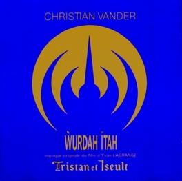 WURDAH ITAH -DIGI- MAGMA, CD