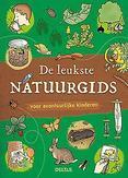 De leukste natuurgids voor...