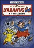 URBANUS 108. IN DE BAN VAN...