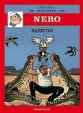 Baringo