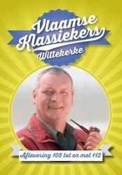 Wittekerke 105-112. (DVD)