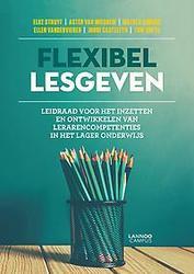 Flexibel lesgeven