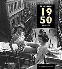 De jaren 1950