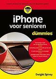 iPhone voor senioren voor...