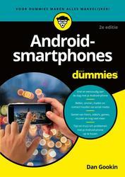 Android-smartphones voor...