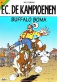 FC DE KAMPIOENEN 038. BUFFALO BOMA