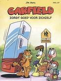 Garfield Album: 127