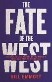 Emmott, B: Fate of the West
