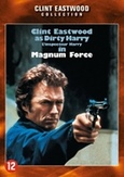 Magnum force (Dirty Harry),...