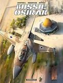 MISSIE OSIRAK INTEGRAAL HC01. INTEGRALE EDITIE