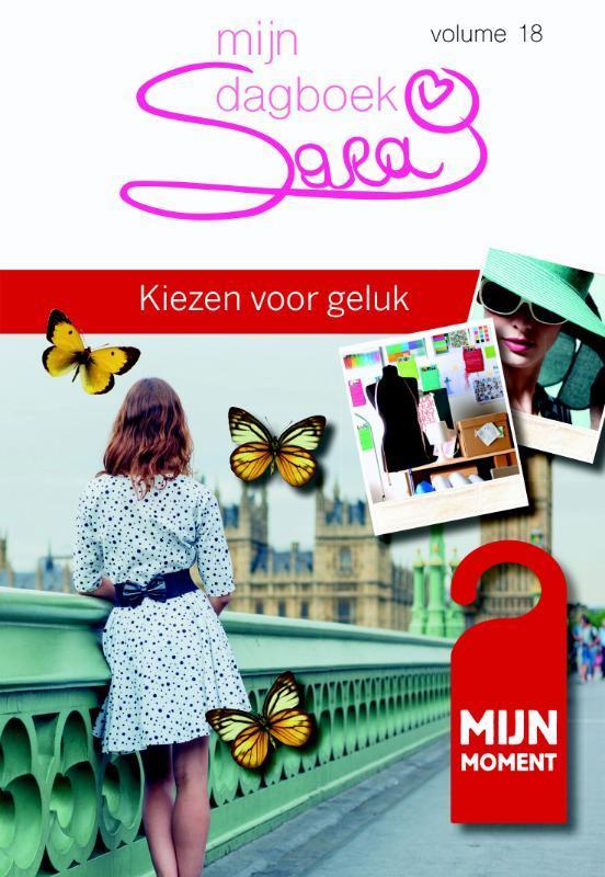 Kiezen voor geluk Kiezen voor geluk, Maes, Ria, Paperback