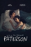 Paterson, (DVD)