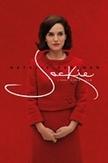 Jackie, (Blu-Ray)