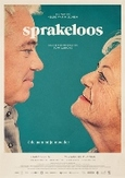 Sprakeloos, (DVD)