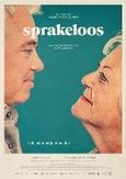 Sprakeloos, (DVD) BY: HILDE VAN MIEGHEM /CAST: STANY CRETS