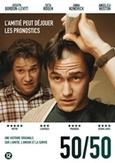 50/50, (Blu-Ray)