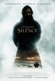 Silence, (DVD)