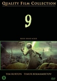 9 (Nine), (DVD)