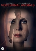Nocturnal animals, (DVD)