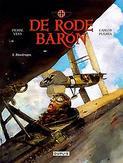 RODE BARON 02. BLOEDREGEN 2/3