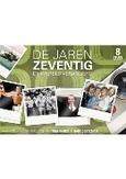 Jaren 70, (DVD)