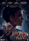 Broken vows, (DVD)