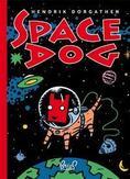 Space Dog NL