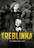Treblinka, (DVD)