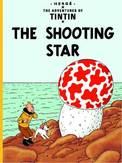 TINTIN (09) SHOOTING STAR