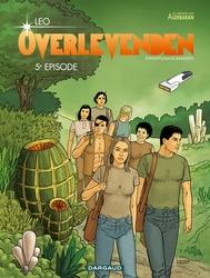 OVERLEVENDEN 05....