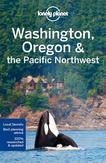 Lonely Planet Washington,...