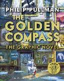 The Golden Compass Graphic...