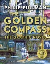The Golden Compass Complete Edition, Philip Pullman, Paperback