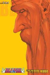 Bleach (3-in-1 Edition),...